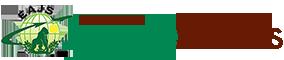 East African Jungle Safaris Logo