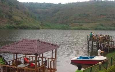 Rwanda Adventure Safari
